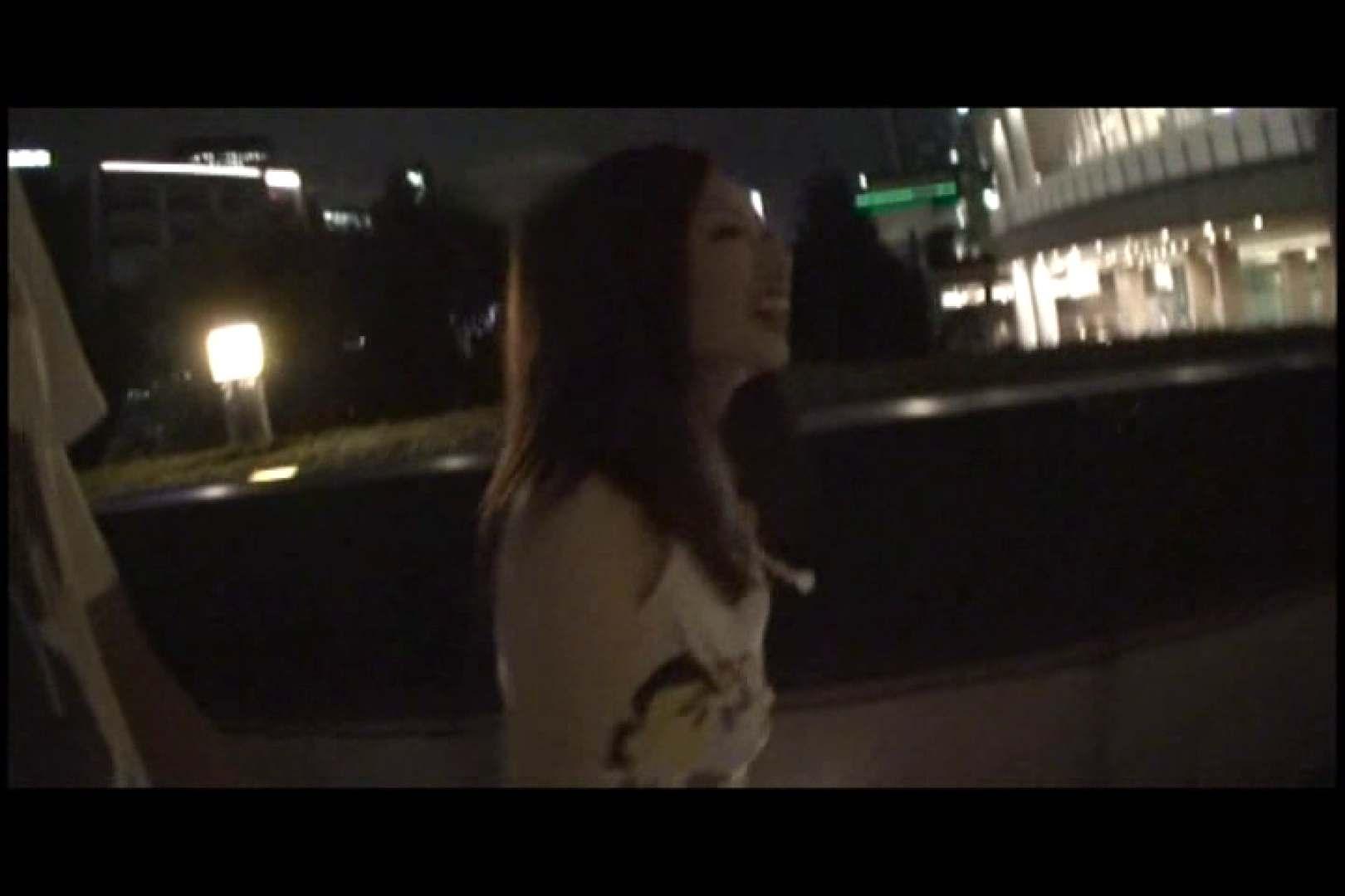 JDハンター全国ツアー vol.052 後編 萌え女子大生  73連発 4