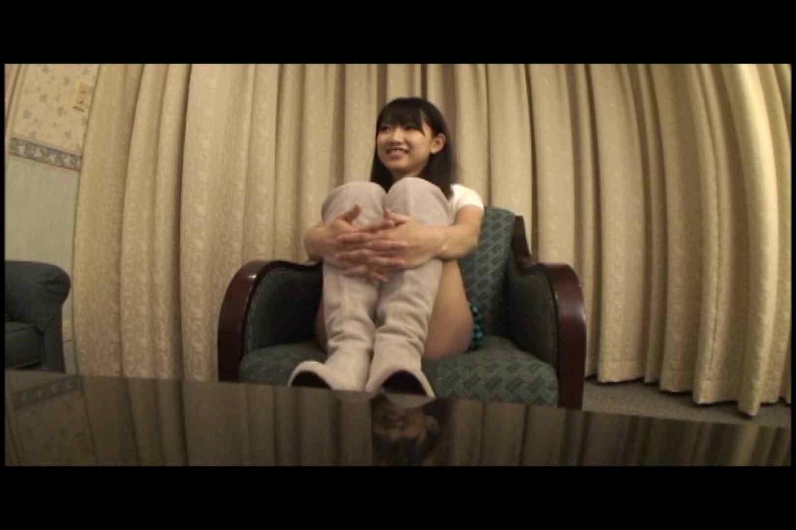 JDハンター全国ツアー vol.056 後編 萌え女子大生 | OL女体  106連発 35
