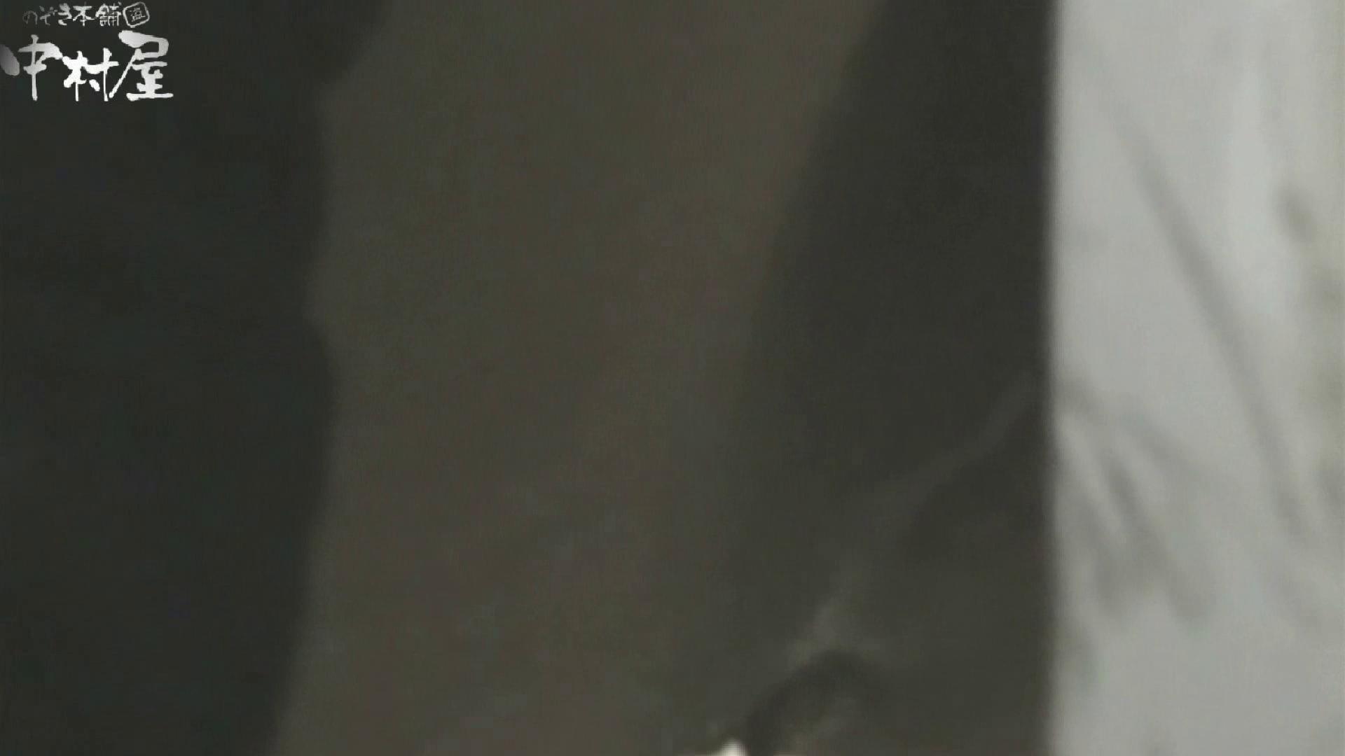 解禁!海の家4カメ洗面所vol.01 洗面所 われめAV動画紹介 64連発 34