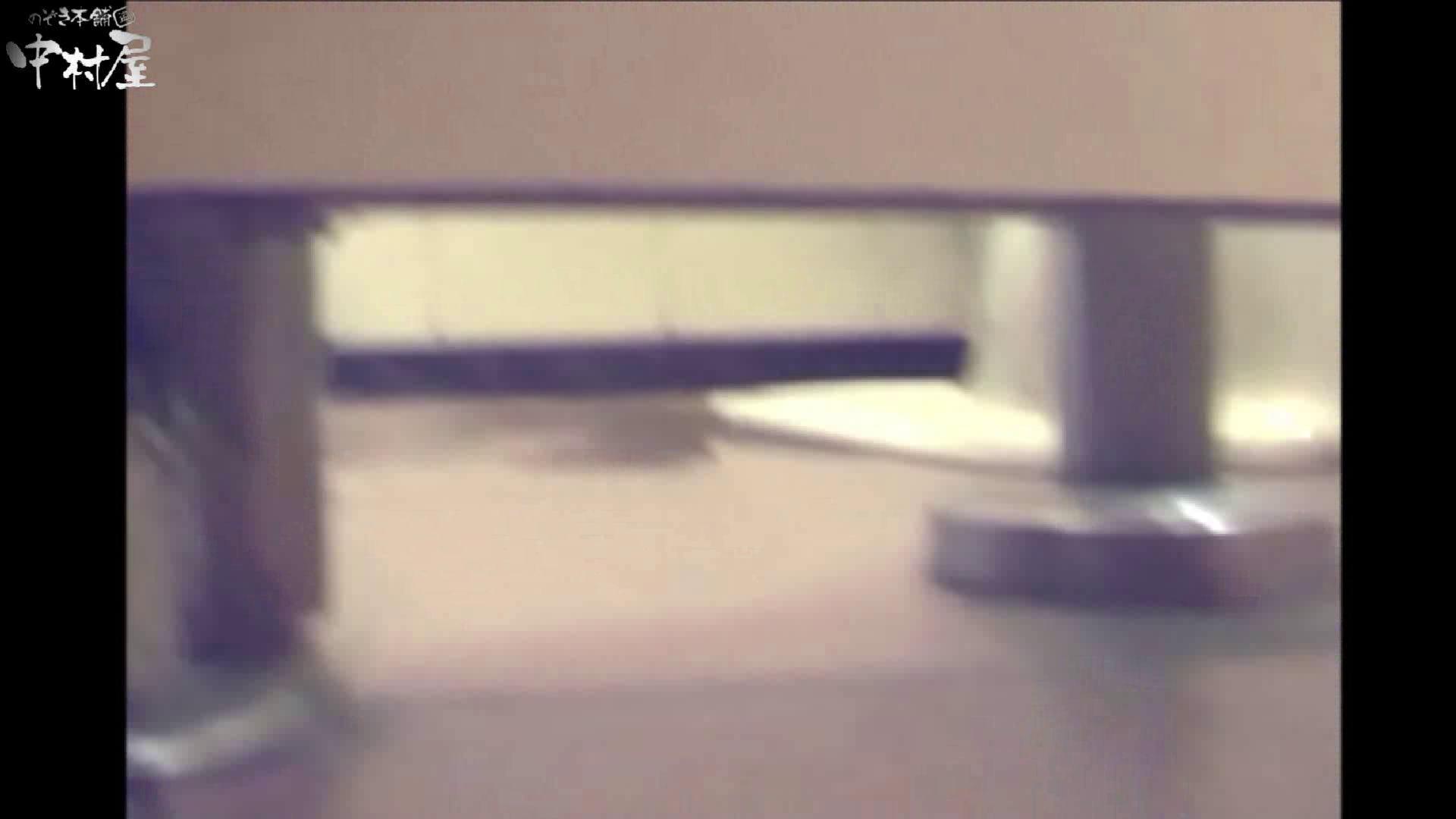 解禁!海の家4カメ洗面所vol.27 人気シリーズ セックス無修正動画無料 42連発 3