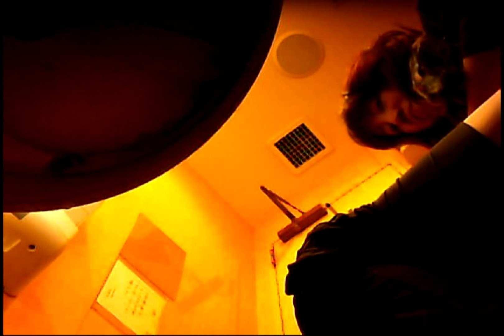 画質向上!新亀さん厠 vol.37 OL女体 性交動画流出 94連発 56