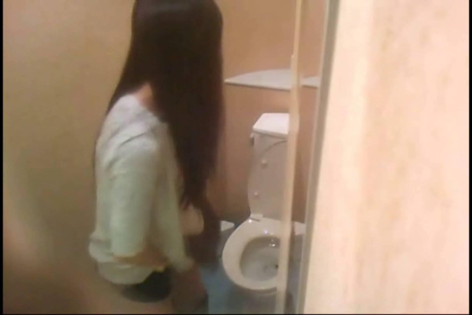 画質向上!新亀さん厠 vol.56 潜入 盗撮セックス無修正動画無料 78連発 2