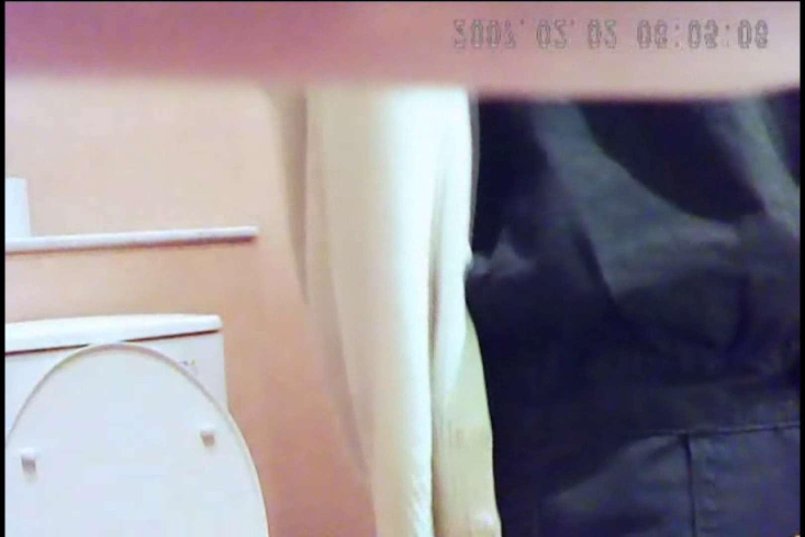画質向上!新亀さん厠 vol.56 潜入 盗撮セックス無修正動画無料 78連発 68