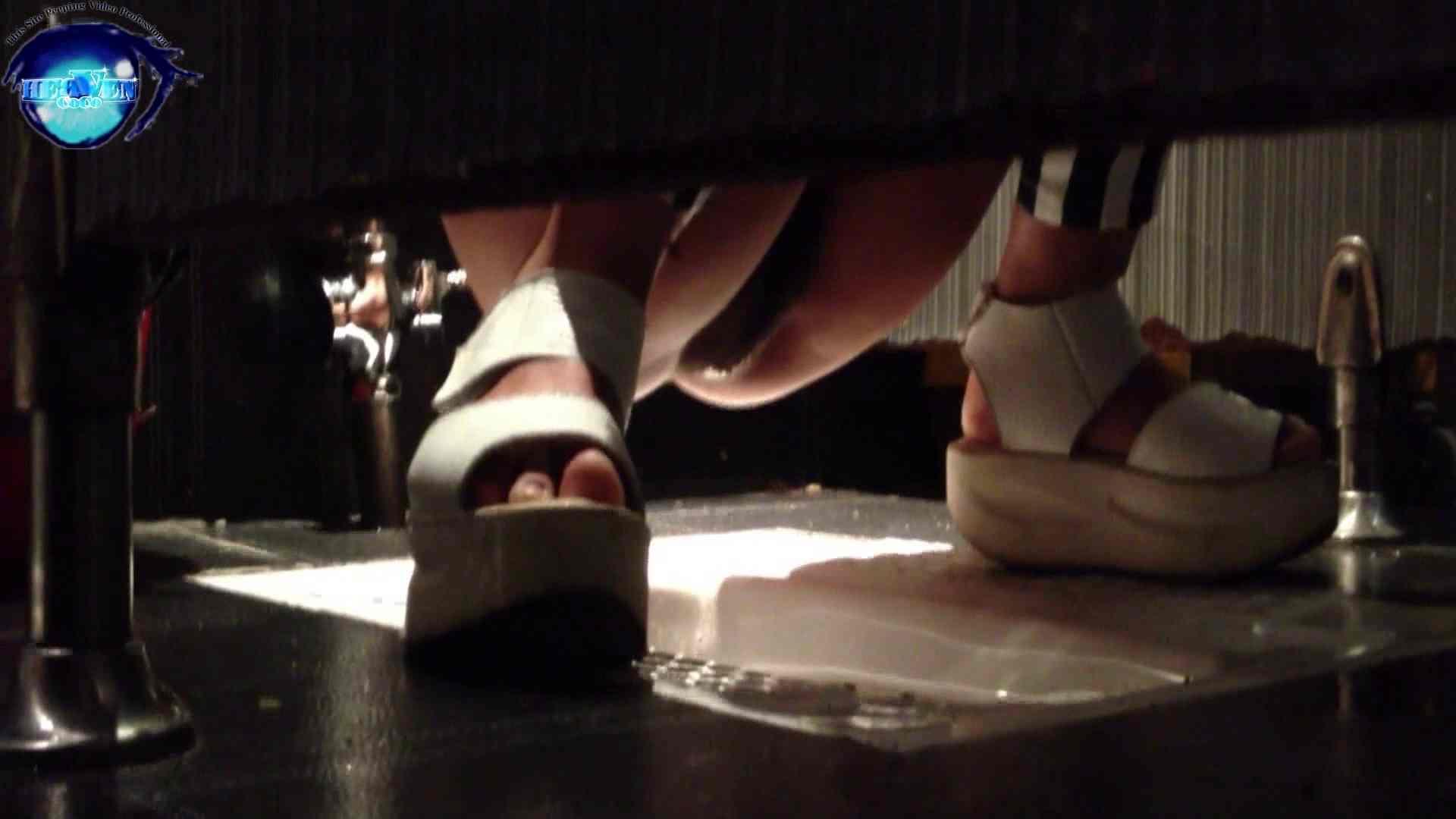 GOD HAND ファッションショッピングセンター盗撮vol.02前編 女体盗撮 のぞきおめこ無修正画像 68連発 10