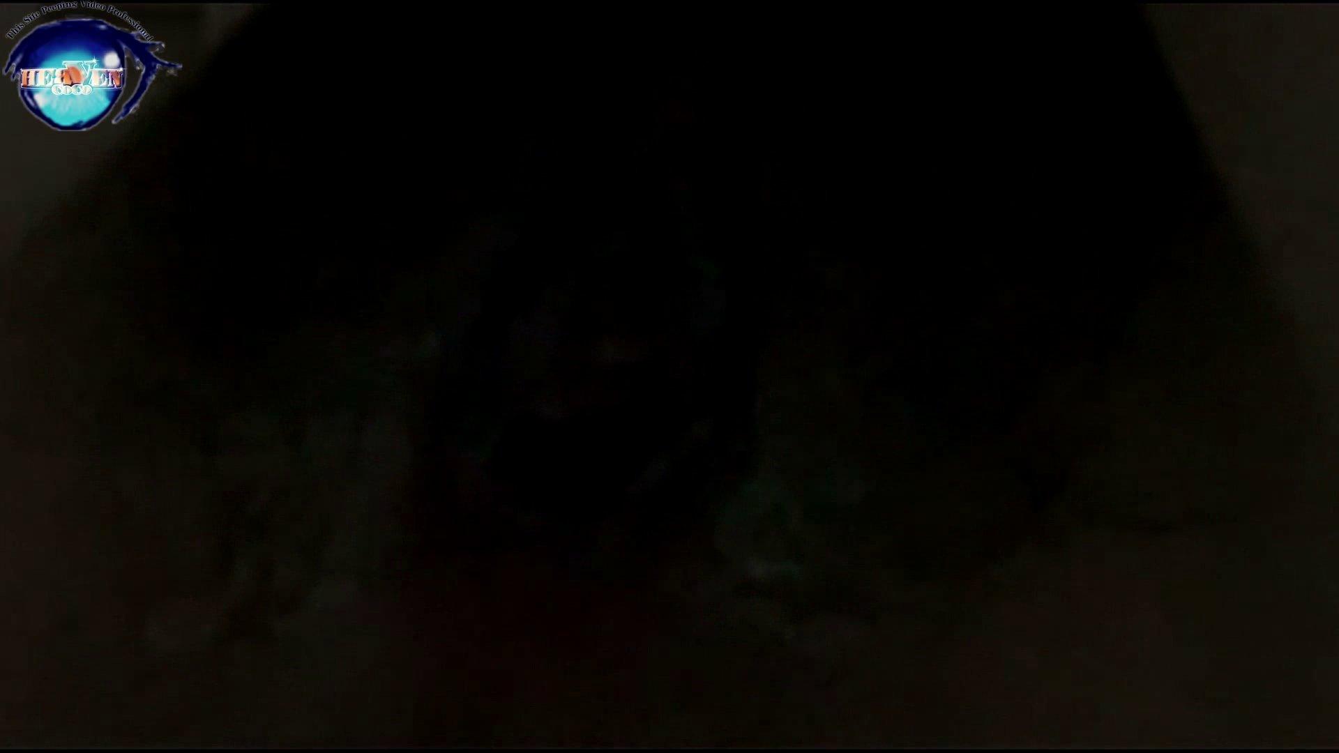 GOD HAND 芸術大学盗撮‼vol.16 女体盗撮 隠し撮りセックス画像 65連発 18
