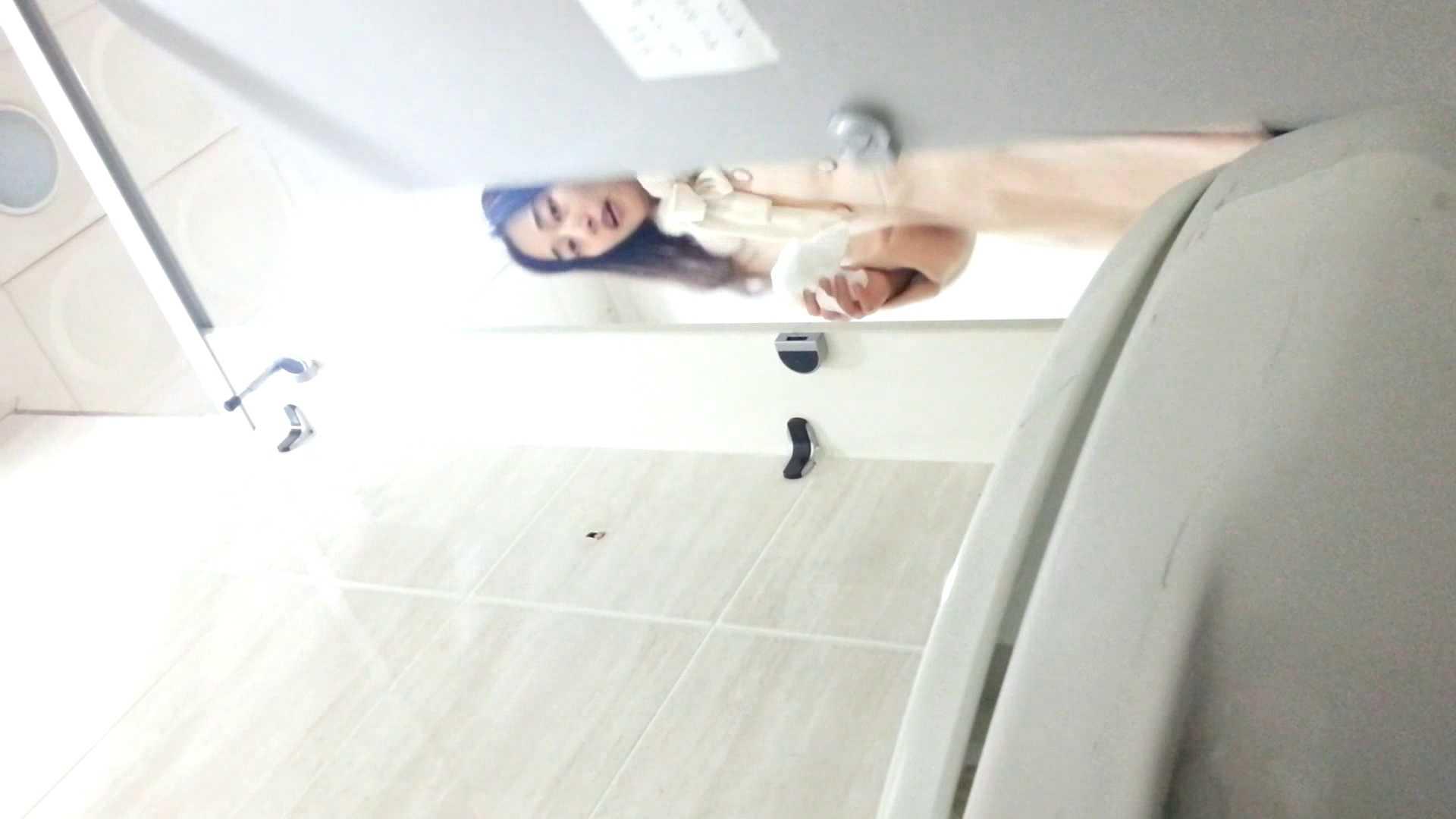 韓流トイレ盗撮vol.01 女体盗撮 隠し撮りおまんこ動画流出 69連発 2