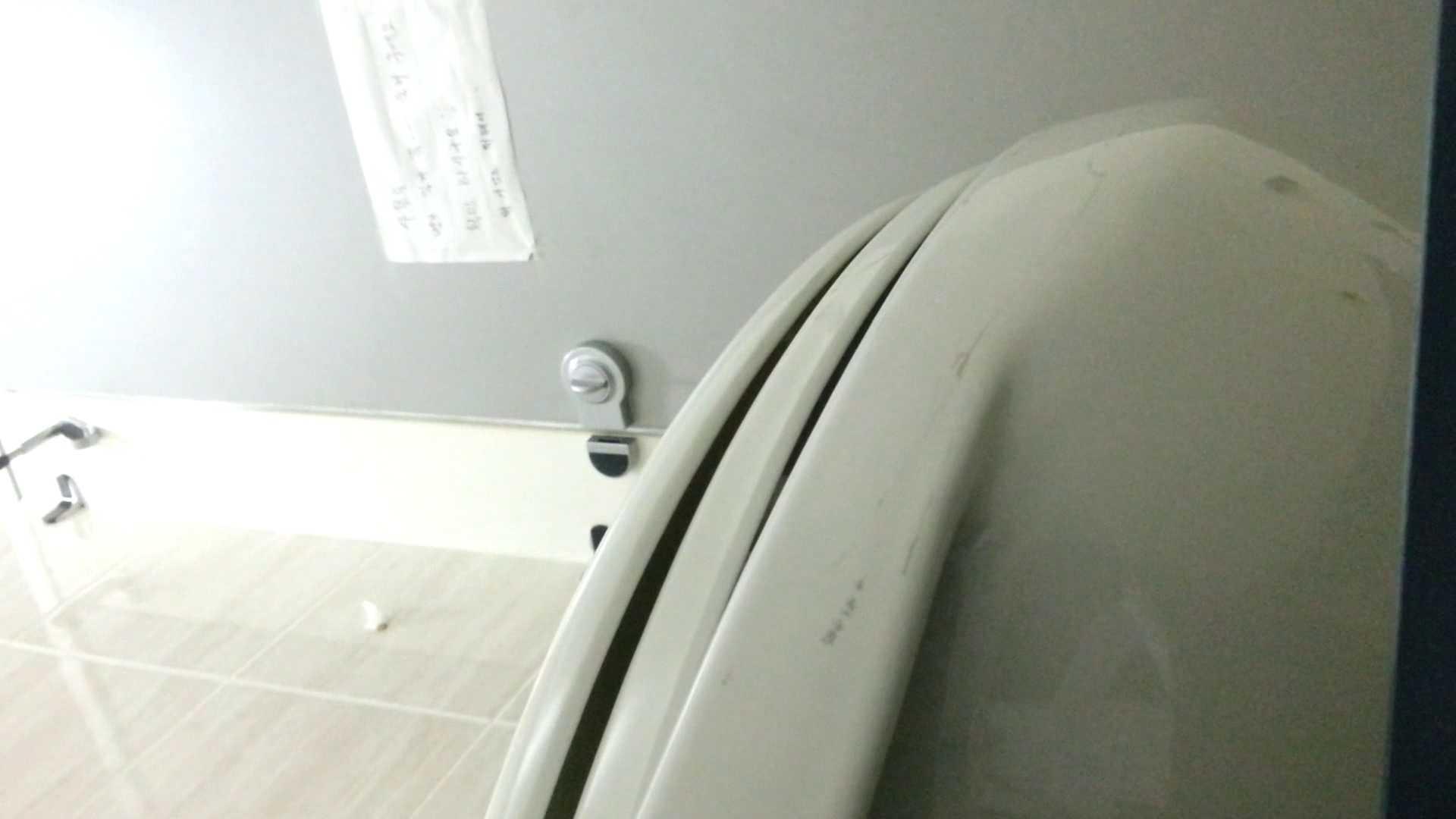 韓流トイレ盗撮vol.01 トイレ流出   OL女体  69連発 13
