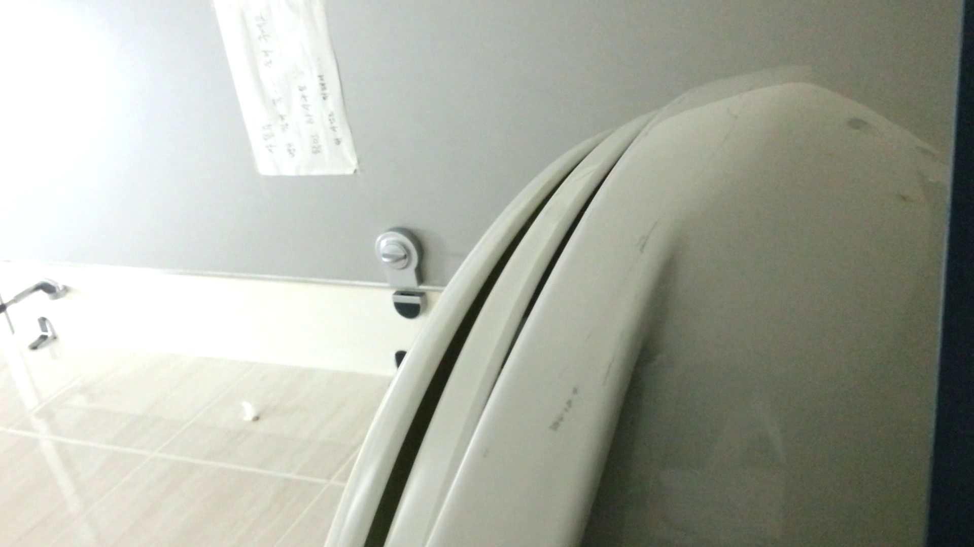韓流トイレ盗撮vol.01 女体盗撮 隠し撮りおまんこ動画流出 69連発 14