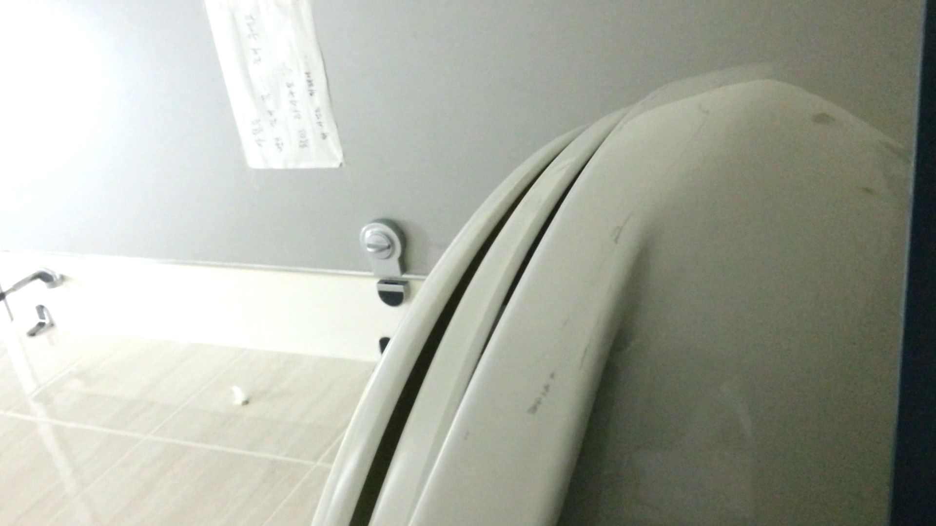 韓流トイレ盗撮vol.01 トイレ流出   OL女体  69連発 19