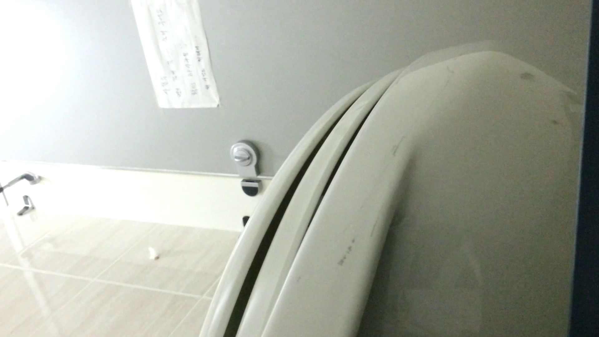 韓流トイレ盗撮vol.01 女体盗撮 隠し撮りおまんこ動画流出 69連発 20