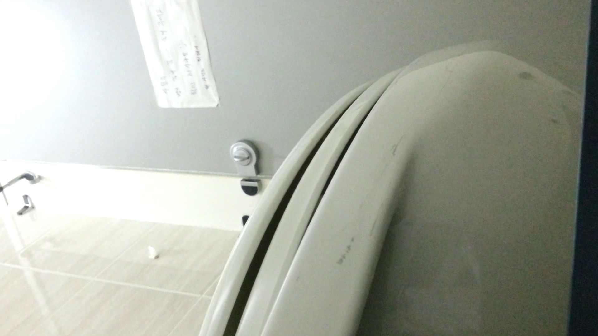 韓流トイレ盗撮vol.01 トイレ流出  69連発 21