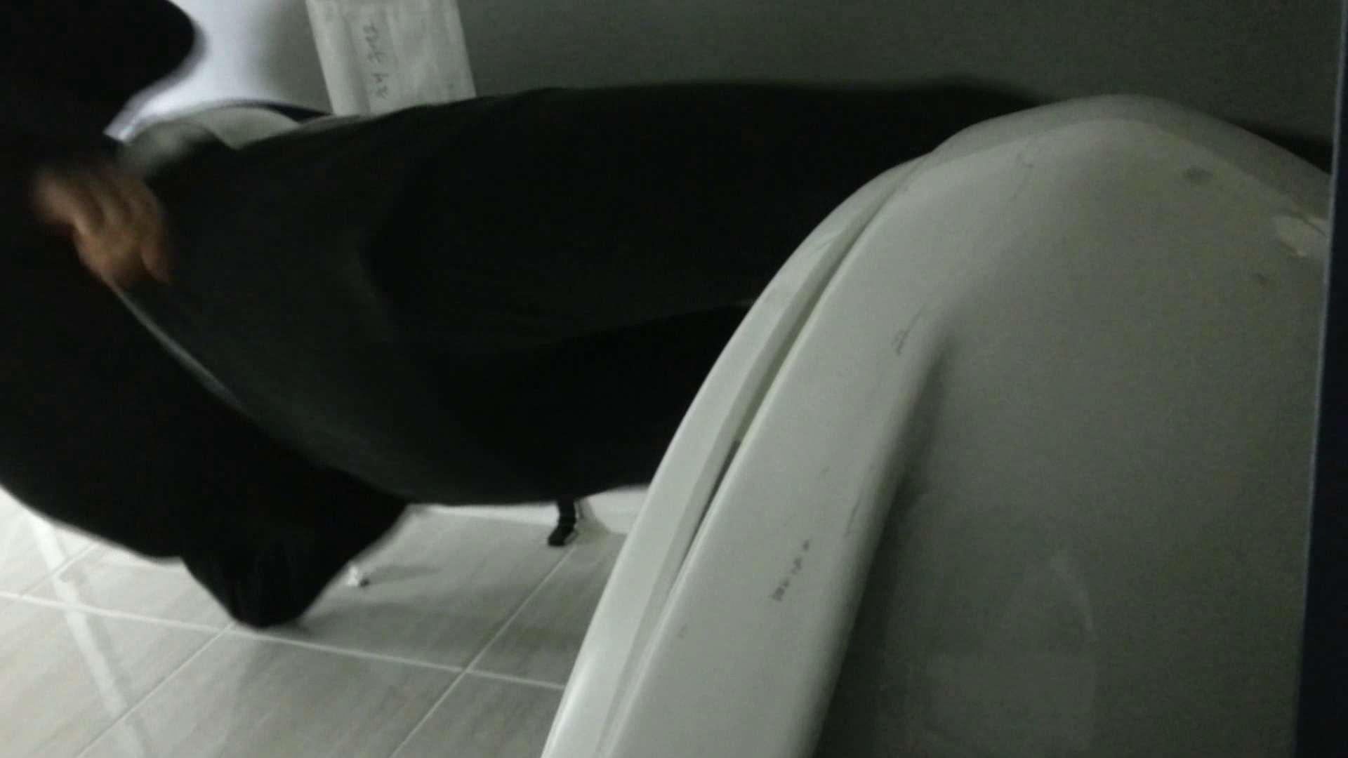 韓流トイレ盗撮vol.01 トイレ流出   OL女体  69連発 49