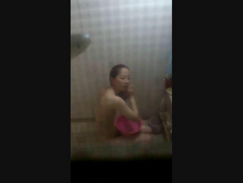 女子大生寮風呂陰撮 vol.001 OL女体  72連発 38