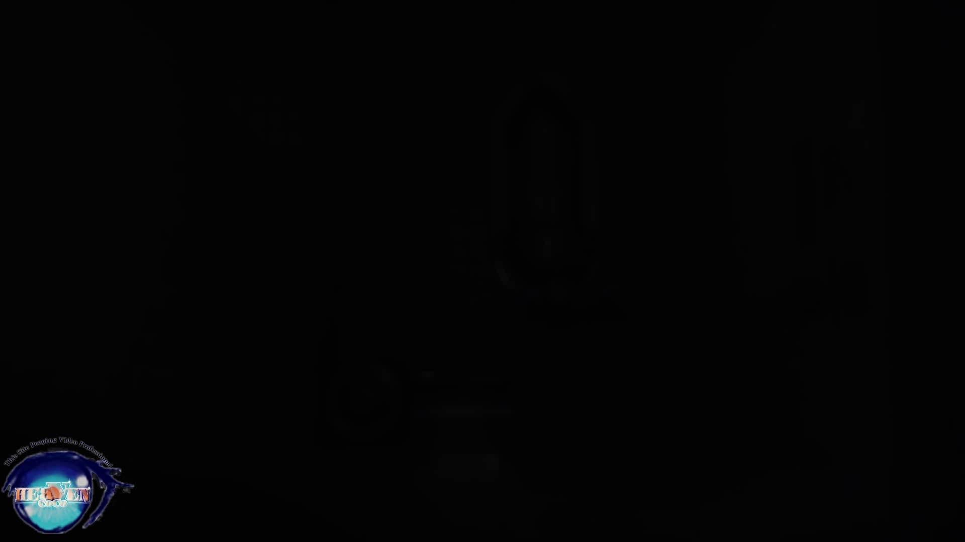 水泳大会選手の聖水 vol.01 トイレ流出 濡れ場動画紹介 64連発 8