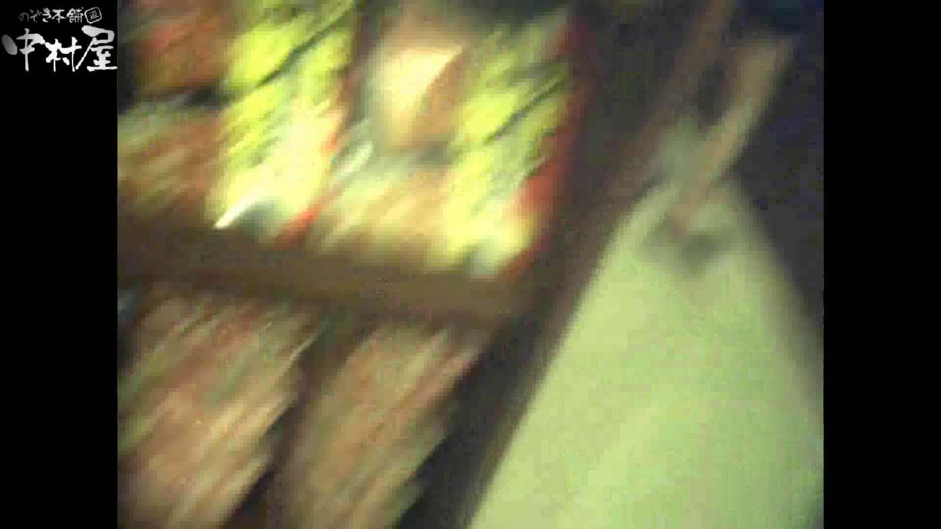 インターネットカフェの中で起こっている出来事 vol.007 カップル  64連発 12