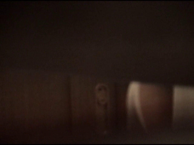 バスルームの写窓から vol.002 OL女体 | 0  45連発 9