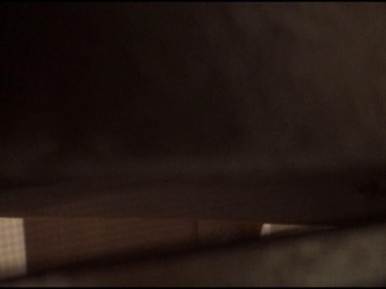バスルームの写窓から vol.002 OL女体 | 0  45連発 11