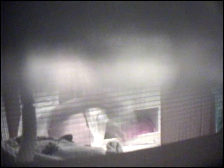 バスルームの写窓から vol.002 OL女体 | 0  45連発 13