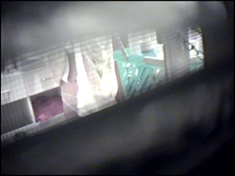 バスルームの写窓から vol.002 OL女体  45連発 18