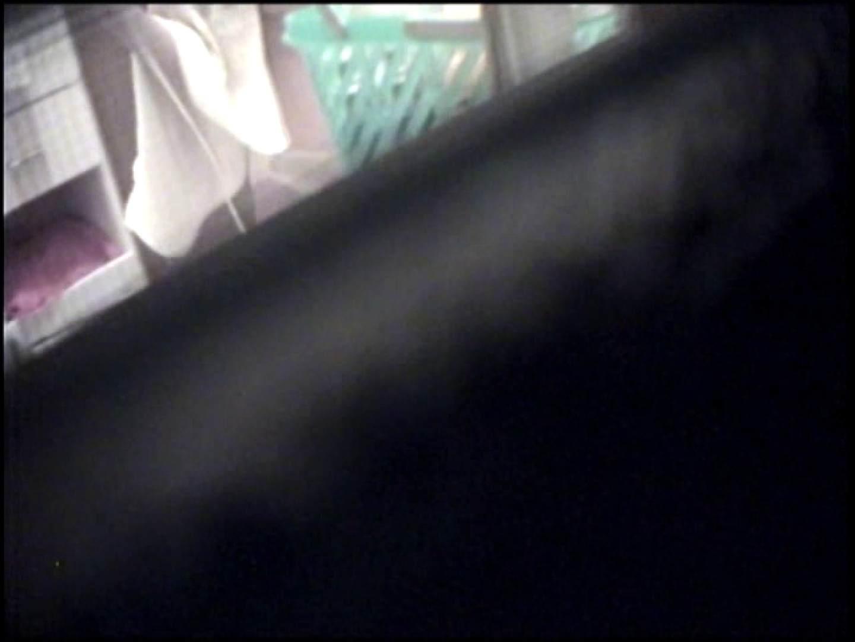 バスルームの写窓から vol.002 OL女体  45連発 38