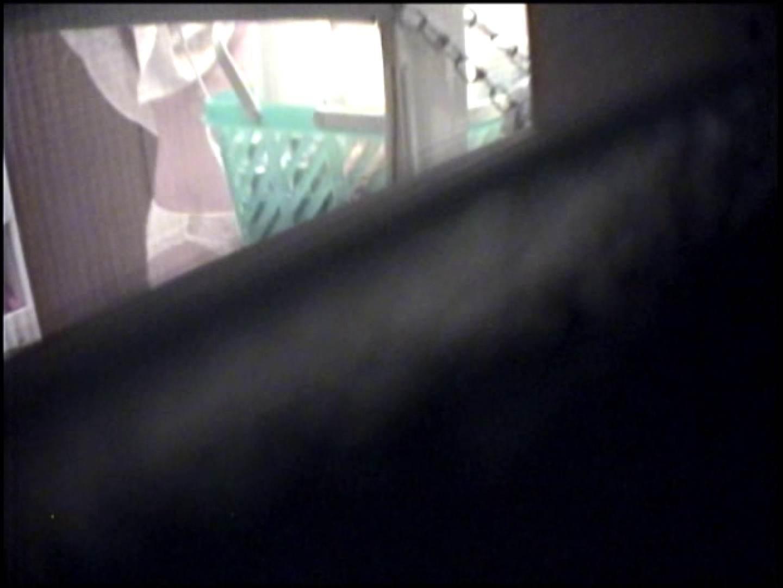 バスルームの写窓から vol.002 OL女体 | 0  45連発 39