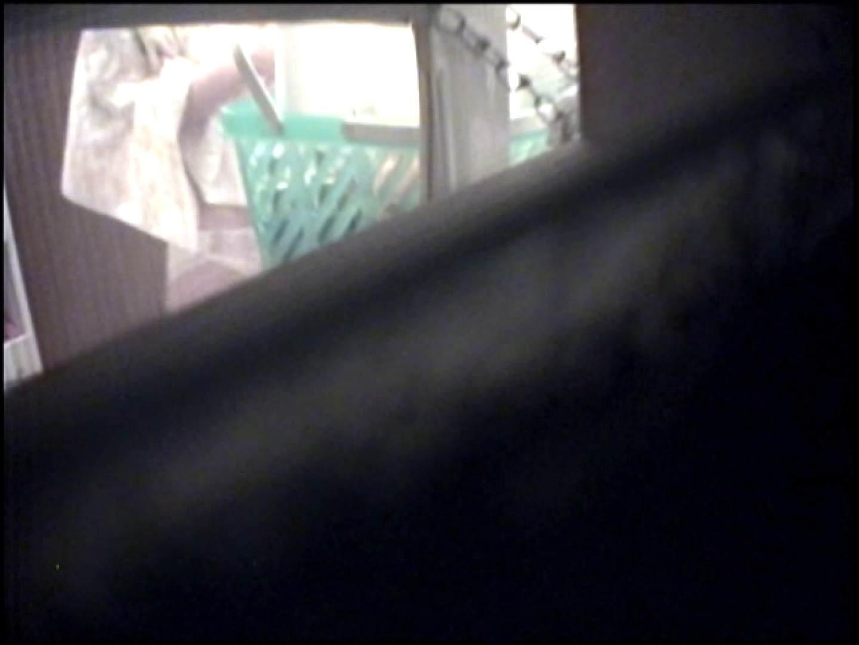 バスルームの写窓から vol.002 OL女体  45連発 40