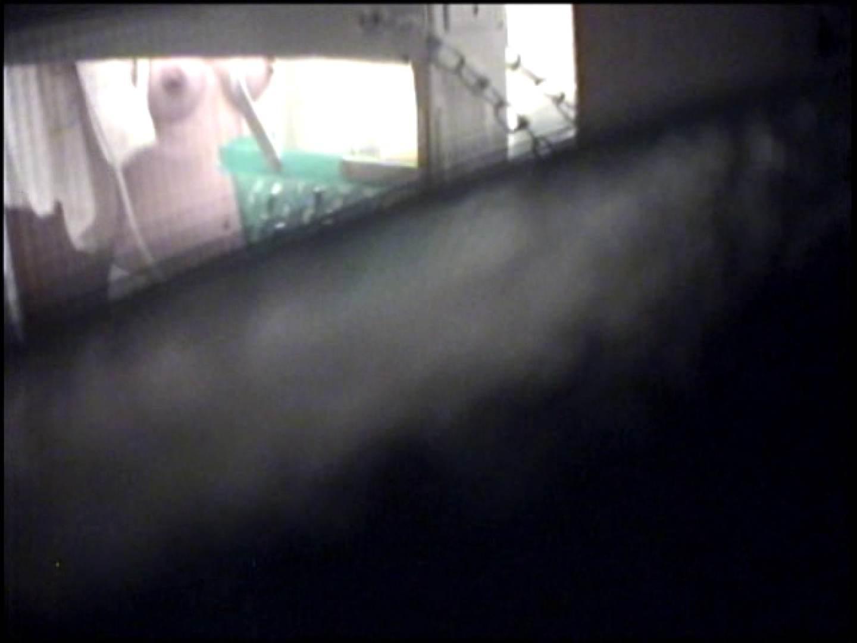 バスルームの写窓から vol.002 OL女体 | 0  45連発 41