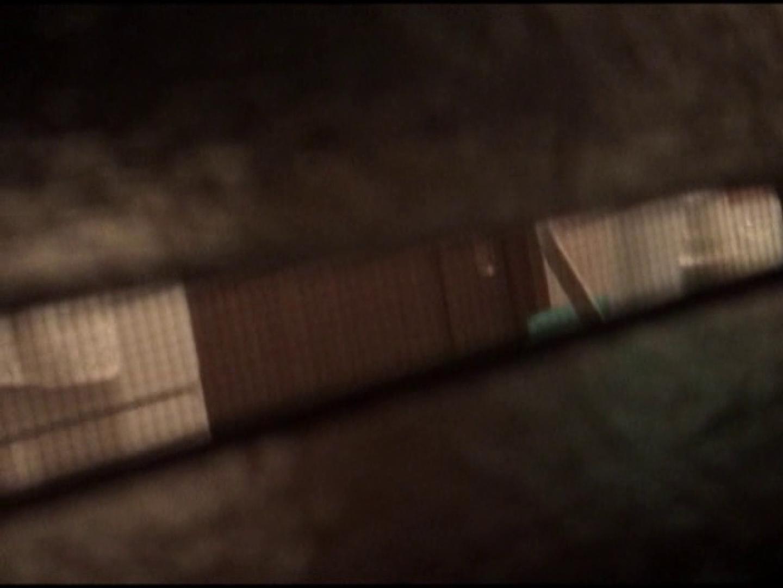 バスルームの写窓から vol.002 OL女体  45連発 42