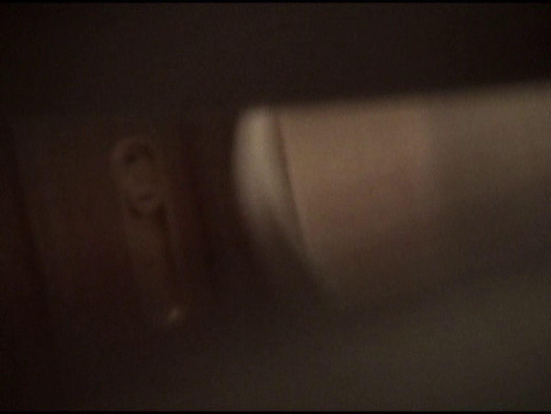 バスルームの写窓から vol.002 OL女体 | 0  45連発 45