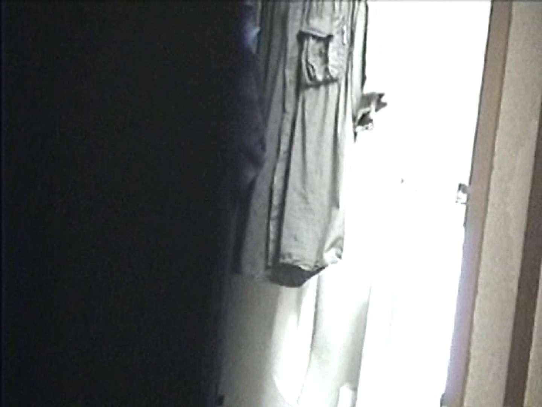 バスルームの写窓から vol.008 OL女体   0  98連発 13