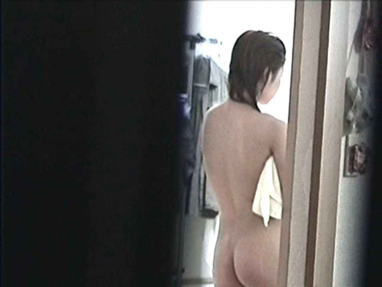 バスルームの写窓から vol.008 OL女体   0  98連発 15