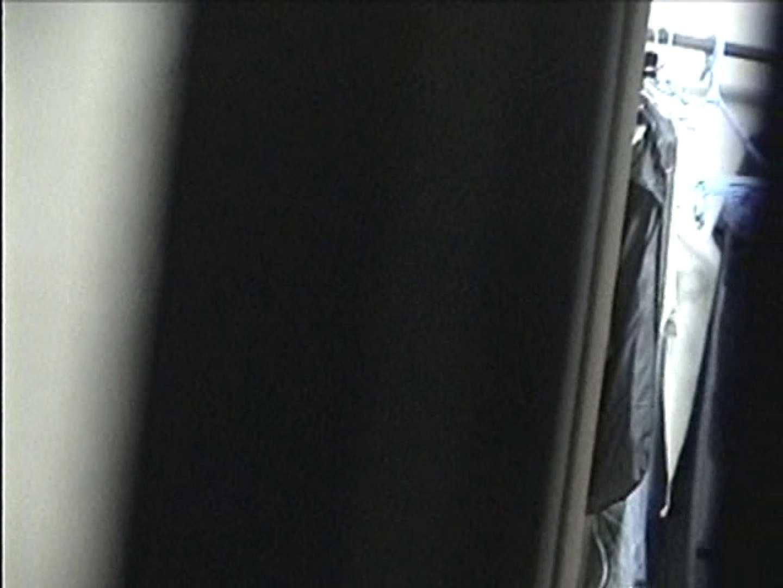 バスルームの写窓から vol.008 OL女体   0  98連発 21