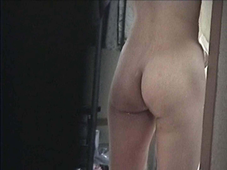 バスルームの写窓から vol.008 OL女体   0  98連発 31