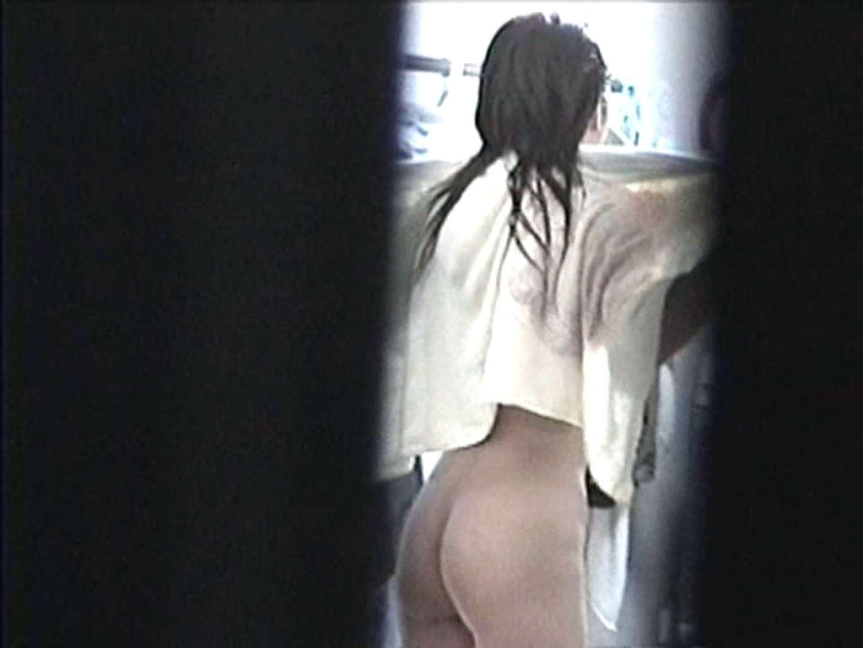 バスルームの写窓から vol.008 OL女体  98連発 56