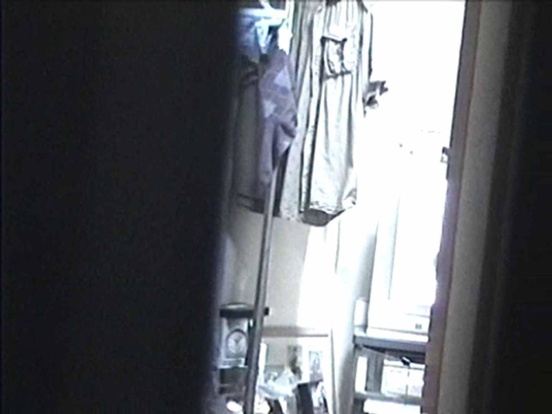 バスルームの写窓から vol.008 OL女体   0  98連発 91