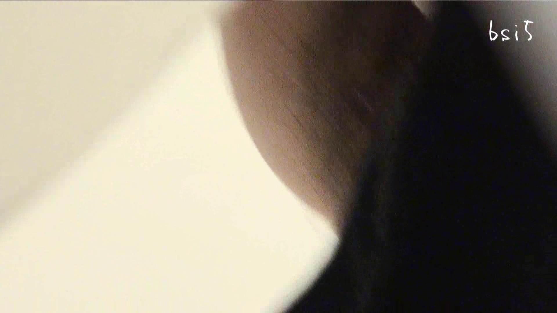 ナースのお小水 vol.005 ナース | OL女体  83連発 16