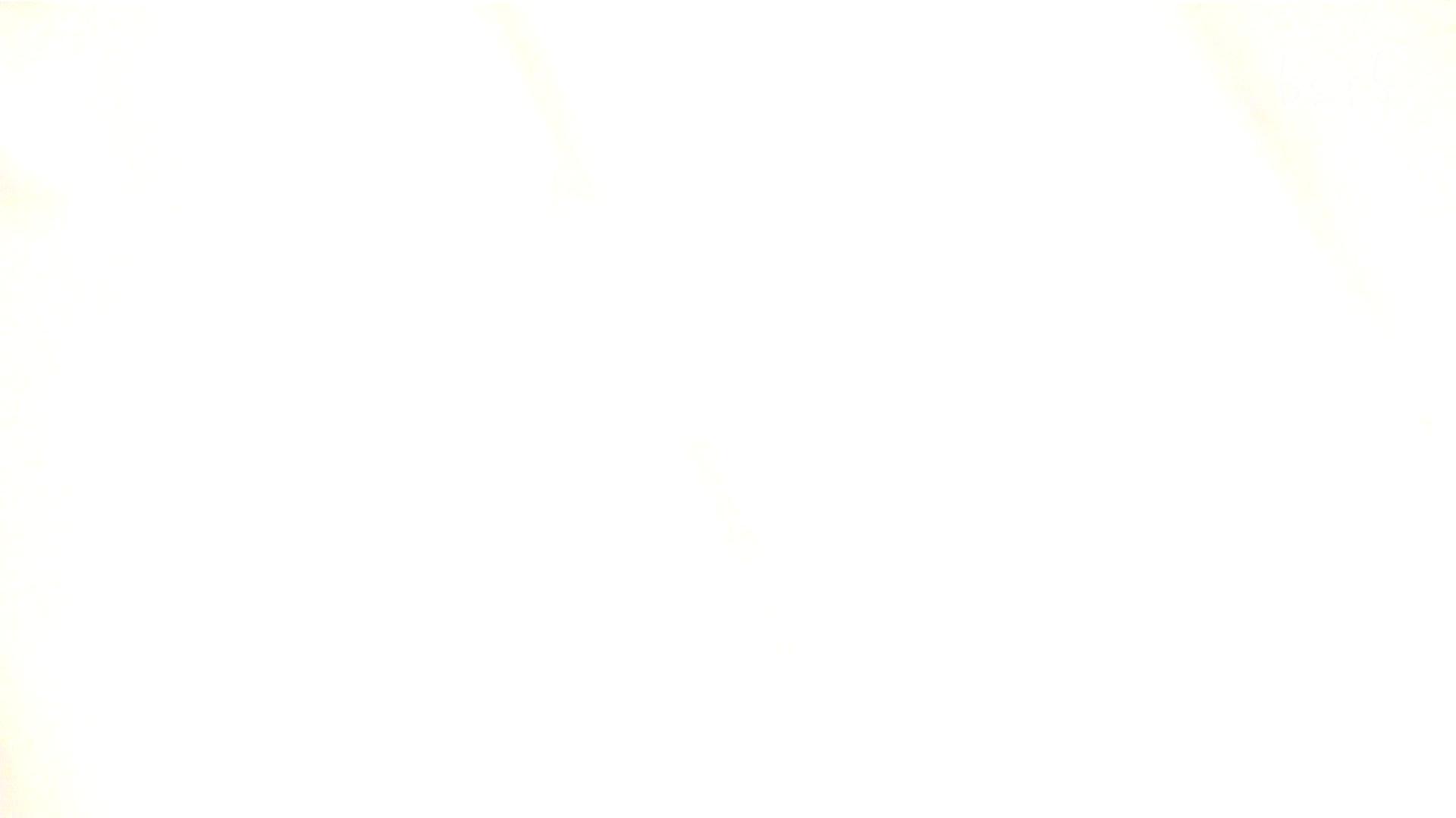 ナースのお小水 vol.005 ナース | OL女体  83連発 31