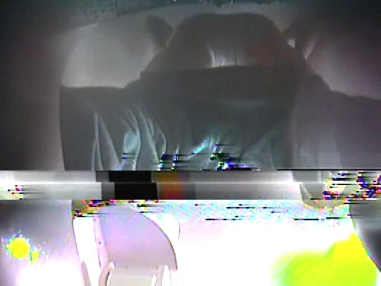カメラ内蔵型イベント会場仮設BOX vol.001 OL女体  47連発 28