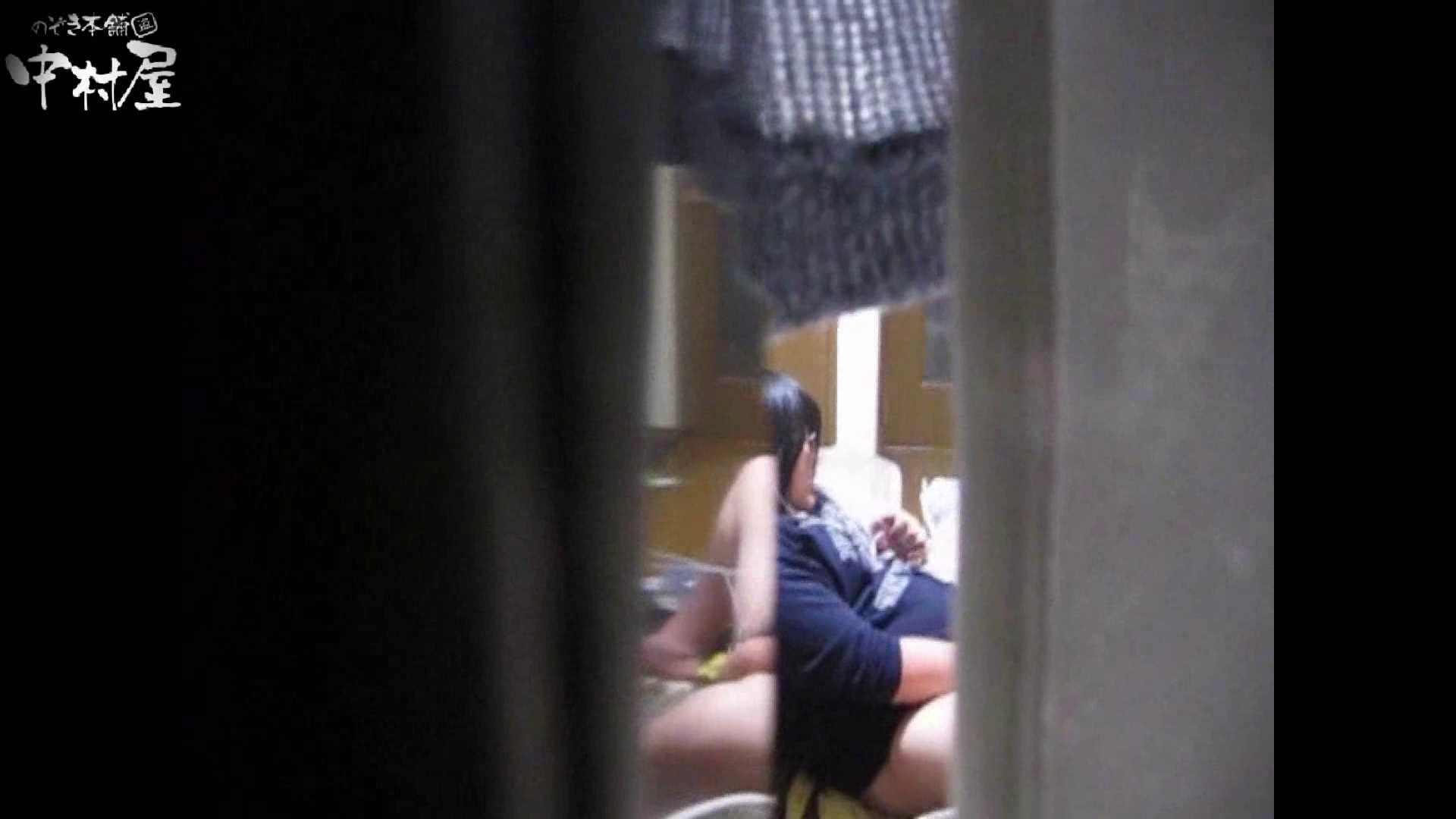 民家風呂専門盗撮師の超危険映像 vol.021 美女 エロ無料画像 95連発 9
