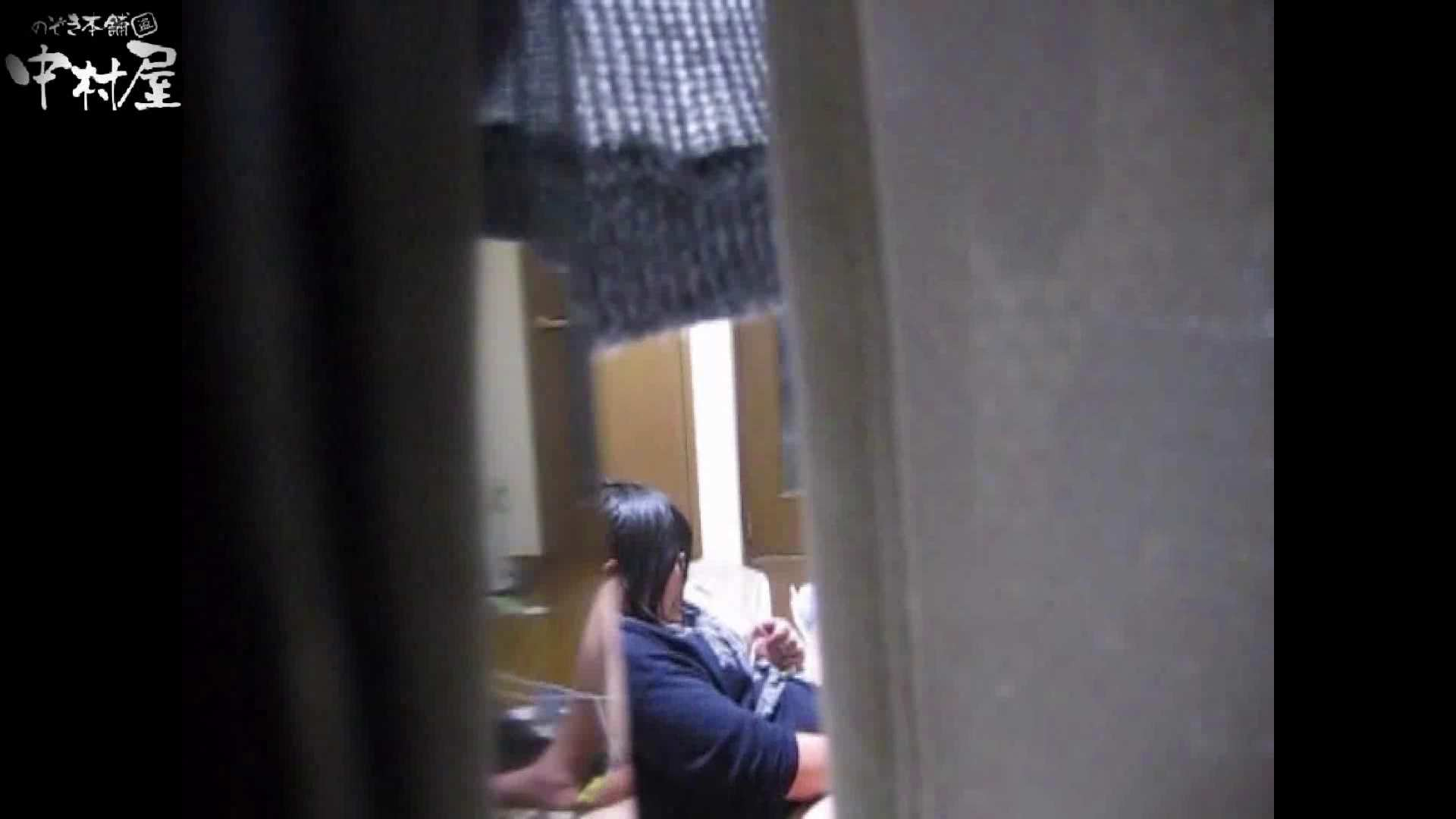 民家風呂専門盗撮師の超危険映像 vol.021 女体盗撮  95連発 18