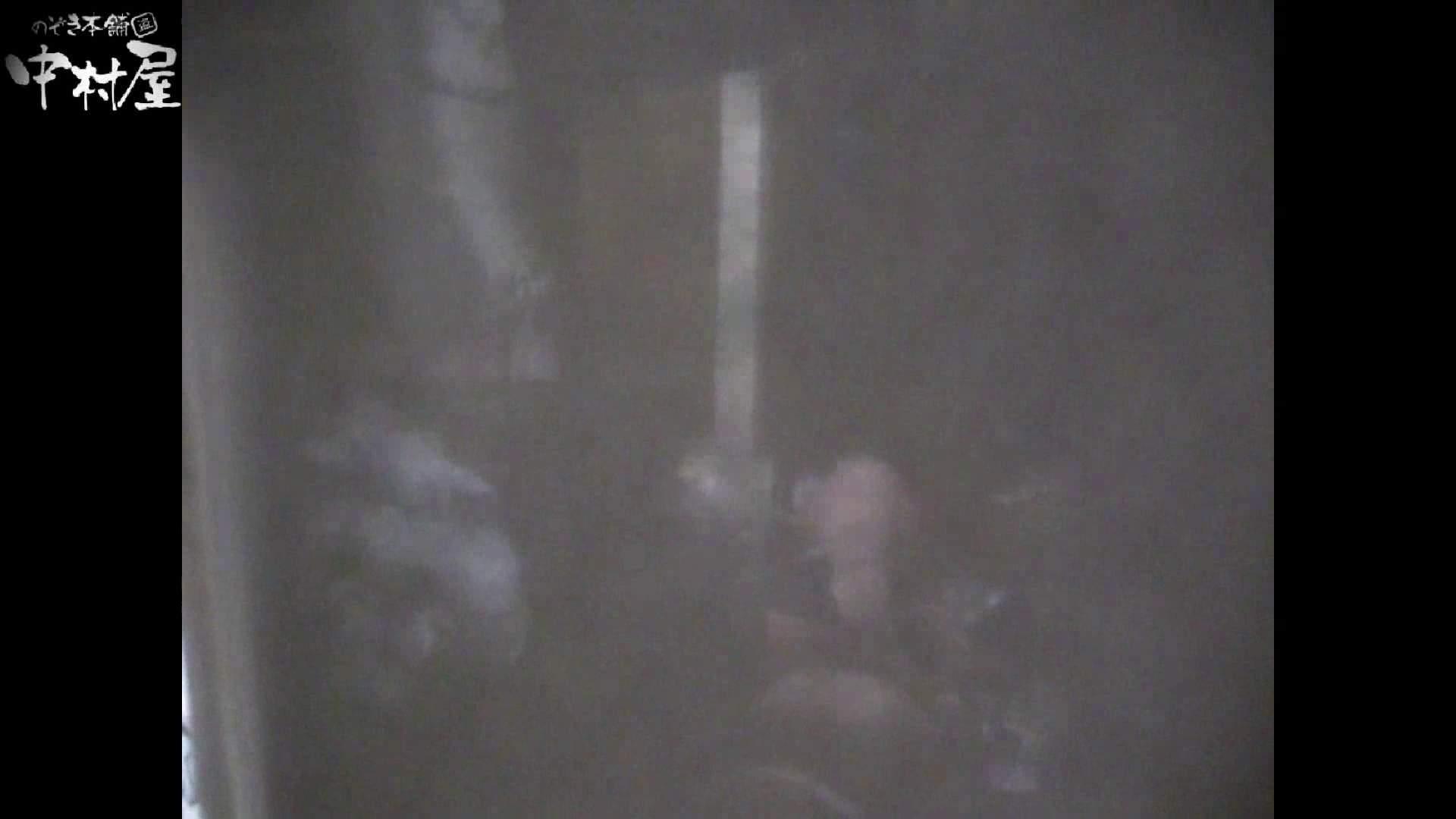 民家風呂専門盗撮師の超危険映像 vol.021 女体盗撮 | 民家  95連発 85