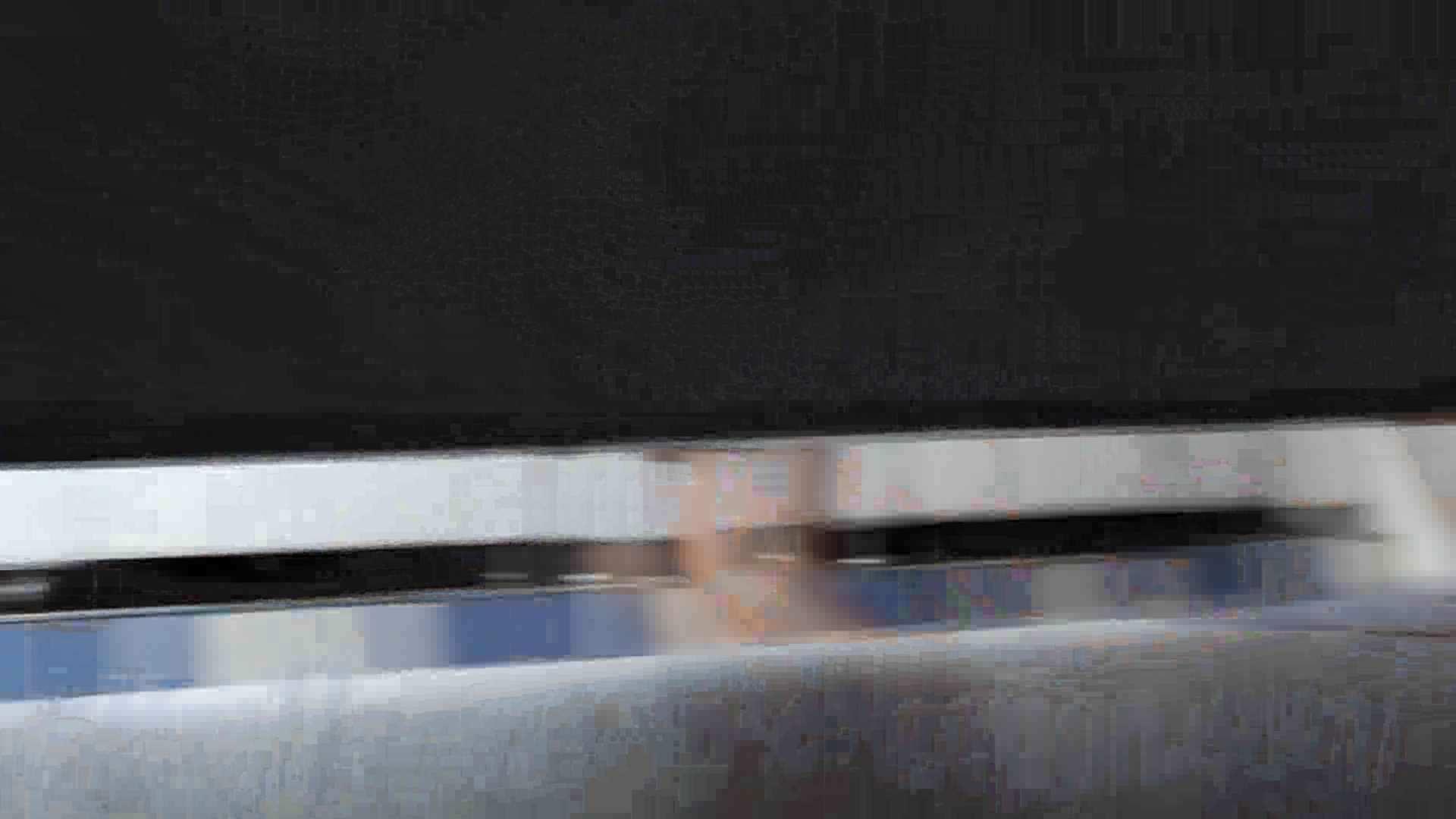 なんだこれVol.13今まで一番の美女と美マン登場!! OL女体 オマンコ無修正動画無料 65連発 2