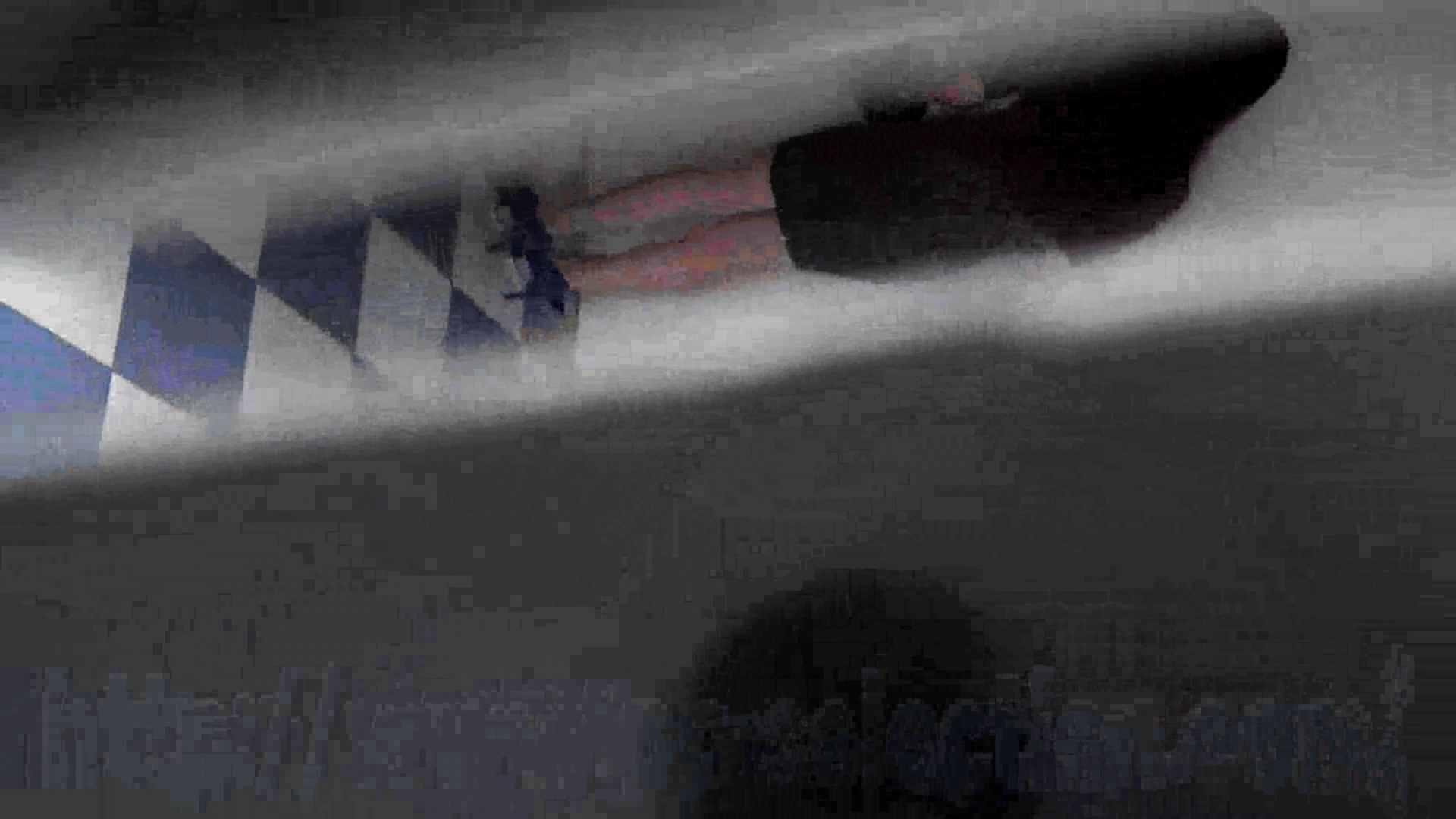 なんだこれVol.13今まで一番の美女と美マン登場!! OL女体 オマンコ無修正動画無料 65連発 6