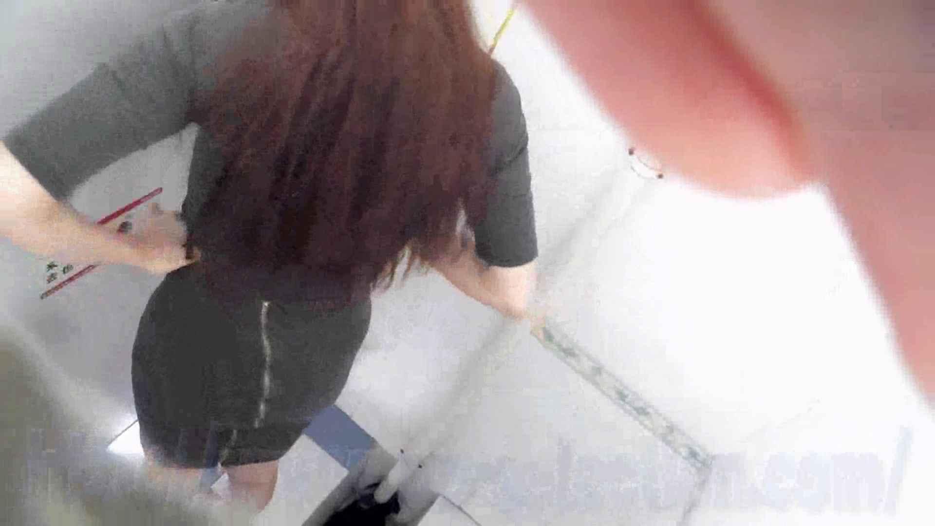 なんだこれVol.13今まで一番の美女と美マン登場!! OL女体 オマンコ無修正動画無料 65連発 10