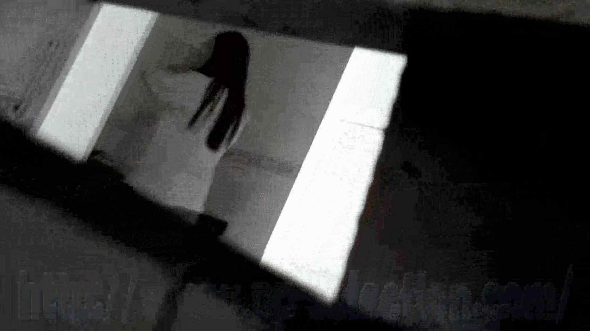なんだこれVol.13今まで一番の美女と美マン登場!! 美女 性交動画流出 65連発 27