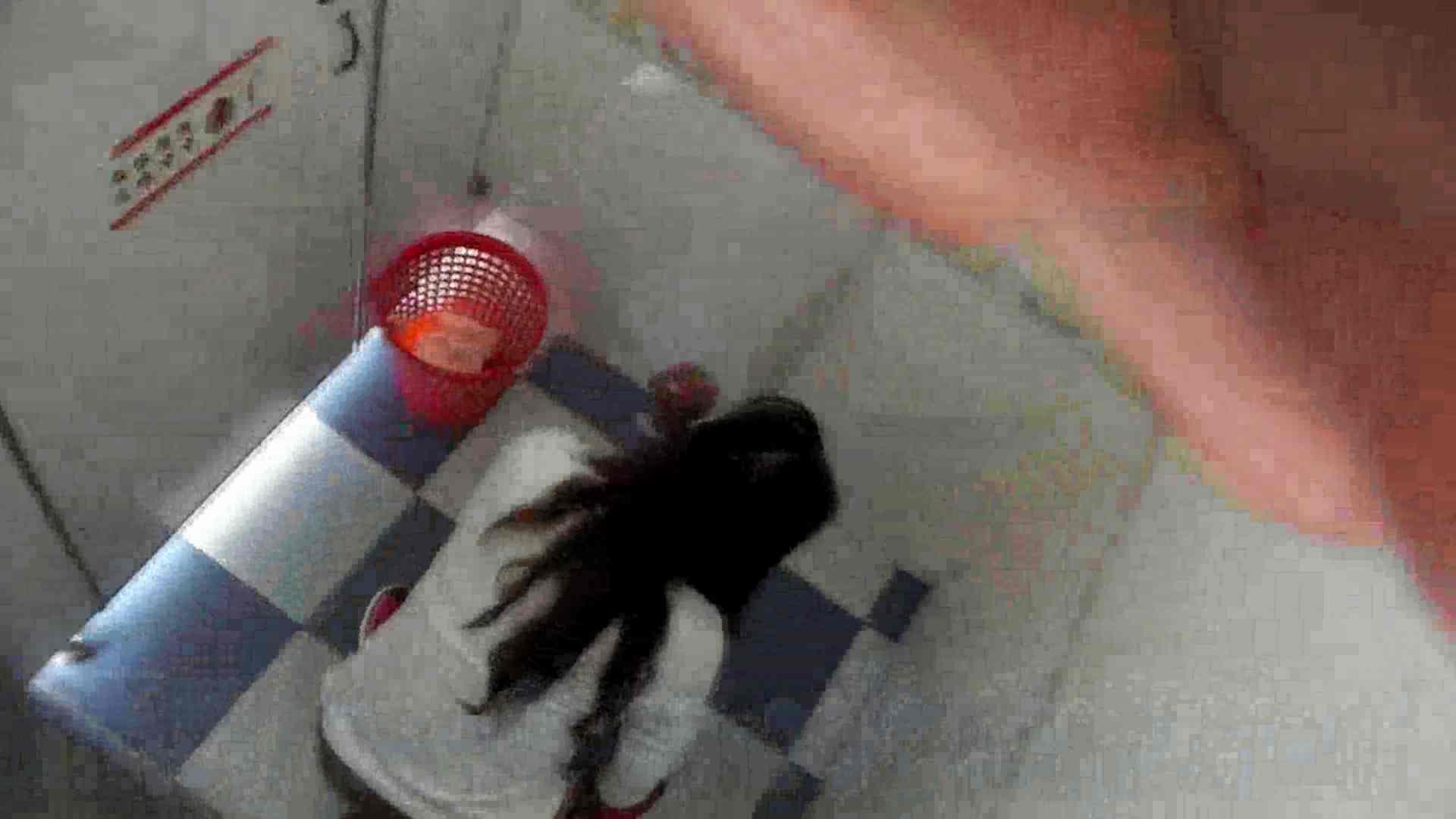 なんだこれVol.13今まで一番の美女と美マン登場!! OL女体 オマンコ無修正動画無料 65連発 34