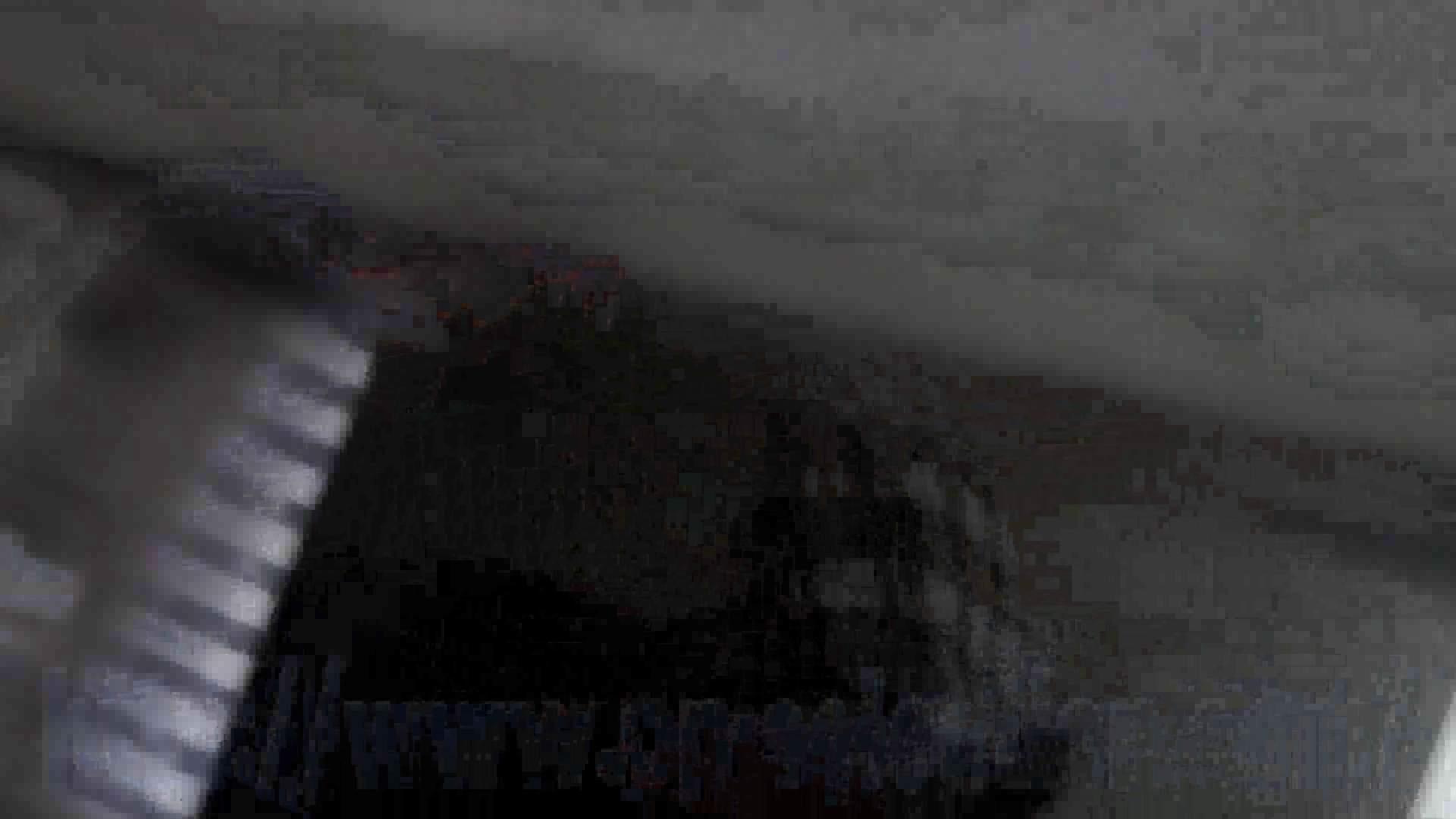 なんだこれVol.13今まで一番の美女と美マン登場!! テクニック  65連発 60