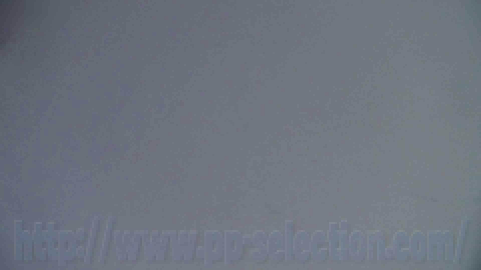 なんだこれVol.13今まで一番の美女と美マン登場!! テクニック  65連発 64