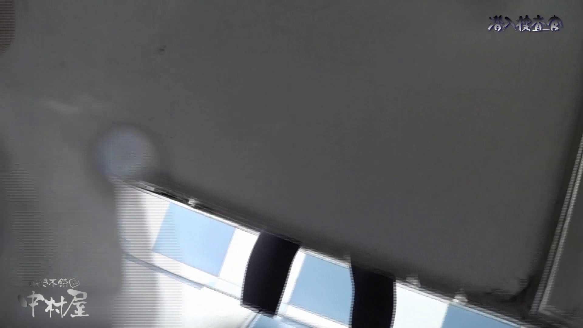 なんだこれ!29 わざと扉を破壊いい風景を撮れました。前編 潜入   テクニック  47連発 3