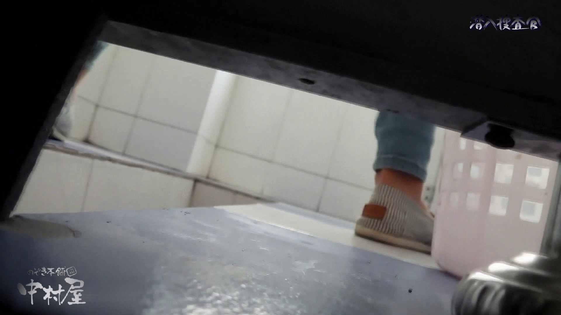 なんだこれ!29 わざと扉を破壊いい風景を撮れました。前編 潜入   テクニック  47連発 27